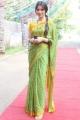 Actress Lakshmi Rai in Saree Latest Stills