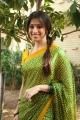 Actress Lakshmi Rai in Saree Cute Stills