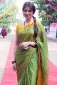Actress Lakshmi Rai Cute Saree Stills
