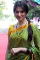 Beautiful Lakshmi Rai Cute Saree Stills