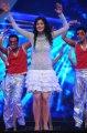 Lakshmi Rai Hot Dance New Stills
