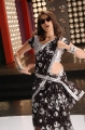 Lakshmi Rai Hot Dance @ Kanchana Movie