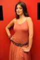 Lakshmi Rai Hot Photo Shoot Pics