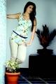 Lakshmi Rai Latest Sleeveless Photo Gallery