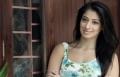 Tamil Actress Lakshmi Rai Photoshoot Pics