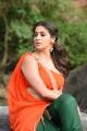 Neeya 2 Heroine Raai Laxmi Photos HD