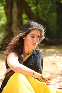 Neeya 2 Movie Heroine Rai Lakshmi Photos HD