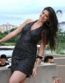 Lakshmi Rai New Hot Pictures