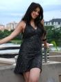 Adhinayakudu Heroine Lakshmi Rai Hot Pictures