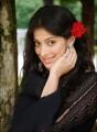 Lakshmi Rai New Pictures