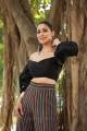 Actress Raai Laxmi New Images HD @ Neeya 2 Press Meet
