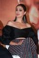 Actress Lakshmi Rai Images HD @ Neeya 2 Movie Press Meet