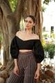 Neeya 2 Actress Lakshmi Rai New Images HD