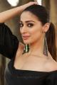 Actress Lakshmi Rai New Images HD @ Neeya 2 Movie Press Meet