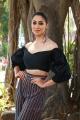 Actress Lakshmi Rai New Images HD @ Neeya 2 Press Meet