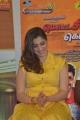 Tamil Actress Lakshmi Rai Photos @ Motta Siva Ketta Siva Press Meet