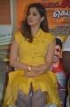 Actress Lakshmi Rai Photos @ Motta Shiva Ketta Shiva Press Meet