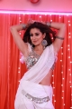 Actress Lakshmi Rai Stills in Where Is The Venkatalakshmi