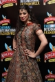 Lakshmi Rai at Chennai International Fashion Week 2012