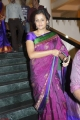 Kiruthiga Udhayanidhi @ Lakshmi Ramakrishnan Daughter Wedding Reception Photos