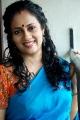 Actress Lakshmi Ramakrishnan Hot Look Images