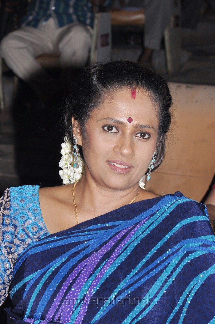 lakshmi-ramakrishnan-videosex-lad-fucking-mom-porn