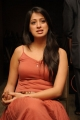 Lakshmi Roy Hot Gallery