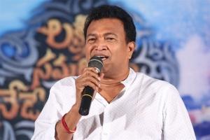 Lakshmidevi Samarpinchu Nede Chudandi Platinum Disc Function Stills