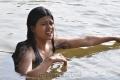 Cycle Company Movie Actress Lakshmika Hot Photos