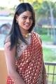 Tamil Actress Lakshmika in Saree Hot Photos in Cycle Company Movie