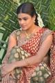 Tamil Actress Lakshmika in Saree Photos in Cycle Company Movie