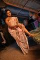 Actress Lakshmika Saree Hot Photos in Cycle Company Movie