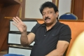 Ram Gopal Varma Spoke to Media on Lakshmi's NTR Movie