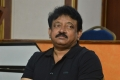Lakshmi's NTR Movie Director Ram Gopal Varma Interview Pictures