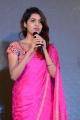 Actress Neha Ratnakaran @ Laali Jo Laali Jo First Look Launch Stills