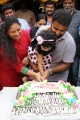 dance-master-lalitha-shobi-daughter-syamantakamani-ashvika-2nd-birthday-celebration-photos-3d5773f