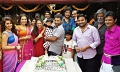 Nikki Galrani, Catherine Tresa, Manobala, Shiva, Jiiva @ Lalitha Shobi Daughter Syamantakamani Ashvika 2nd Birthday Celebration Photos