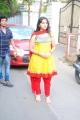 Telugu Actress Lalitya Photos Stills