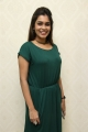 Keerthi Shanthanu @ LANZO Unisex Salon Launch Photos