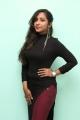 Aasha @ LANZO Unisex Salon Launch & Fashion Show Photos