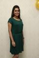 Keerthi Shanthanu @ LANZO Unisex Salon Launch & Fashion Show Photos