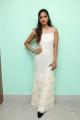 LANZO Unisex Salon Launch & Fashion Show Photos