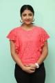 Dubsmash Sindhu @ LANZO Unisex Salon Launch & Fashion Show Photos