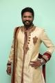 Actor Sounthara Raja @ LANZO Unisex Salon Launch Photos