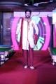 Sounthara Raja @ LANZO Unisex Salon Fashion Show Photos