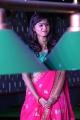 Aishwarya Lakshmi @ LANZO Unisex Salon Fashion Show Photos