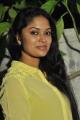 Actress Sri Priyanka @ Lara Movie Shooting Spot Stills