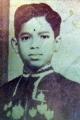 Last Respects To M. Balamuralikrishna Photos