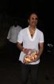 Shankar Ganesh pay Last Respects To M. Balamuralikrishna Photos