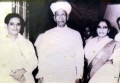 Last Respects To Balamuralikrishna Photos